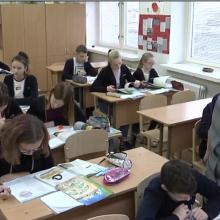 Kaip integruoti į Lietuvą grįžusius mažuosius emigrantus?