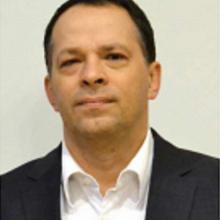 Treneris S.Liaugminas