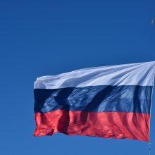 Šnipinėjimu įtariamą lietuvį A. Tamošaitį gins Rusijos paskirtas advokatas