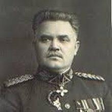 J. Čaplikas