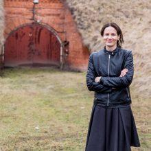 Ingrida Veliutė