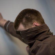 Sekso skandalą globos namuose vainikavo nuosprendis