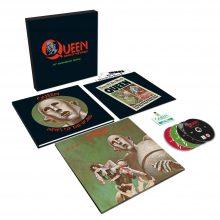 "Ilgai lauktas ""Queen"" koncertas – jau šiandien"