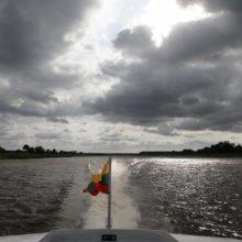 Kur atostogaus Lietuvos valdžia?