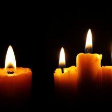 Kaip dingusi be žinios Klaipėdos rajone ieškota moteris rasta mirusi