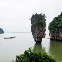 Kontrastingasis Tailandas – šalis, pasiruošusi patenkinti visų poilsiautojų lūkesčius