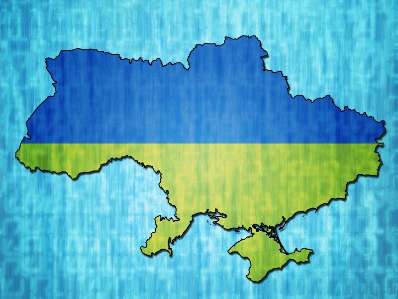"""EŽTT: Kijevo skundas prieš Rusiją dėl Krymo """"dalinai tinkamas"""" nagrinėti"""