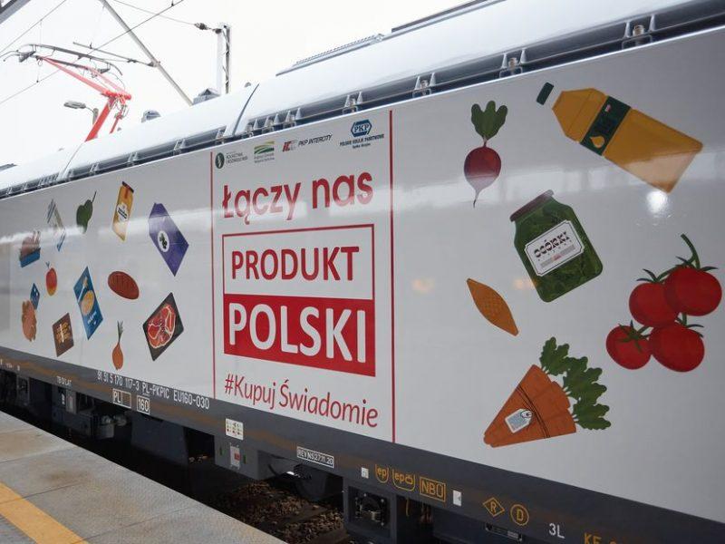 Lenkijos verslininkai ketina nebepaisyti COVID-19 apribojimų ir atnaujinti veiklą