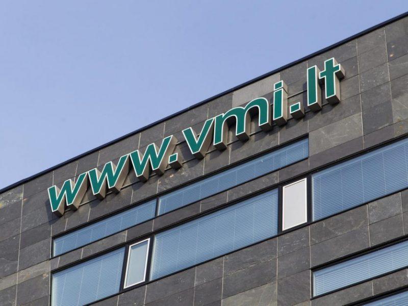 VMI: atlikus gautų duomenų analizę – šimtatūkstantinis deklaruotų mokesčių šuolis