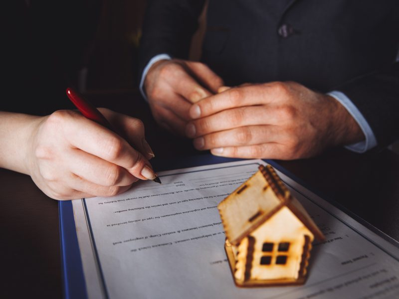 M. Vanagas: naujas įstatymas gali pabranginti jūsų planuojamą įsigyti būstą 25 tūkst. eurų