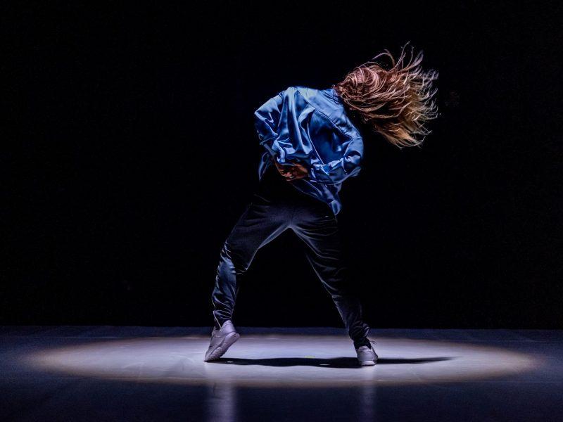 """Kultūros mylėtojams – šokio ir parodos duetas: sugrįžta festivalis """"Naujasis Baltijos šokis"""""""