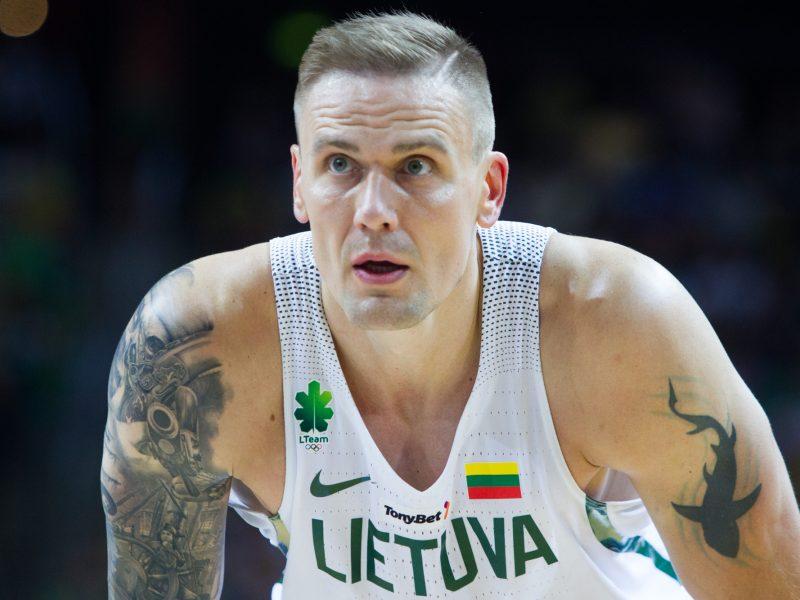 Kovo 20-oji Lietuvoje ir pasaulyje