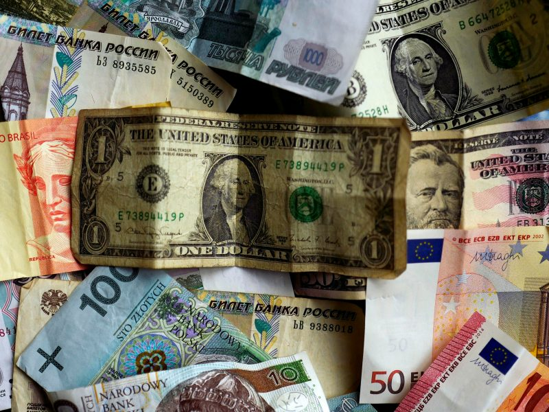 Ekonomikos raidos scenarijai: ar išsipildys pesimistinės prognozės?