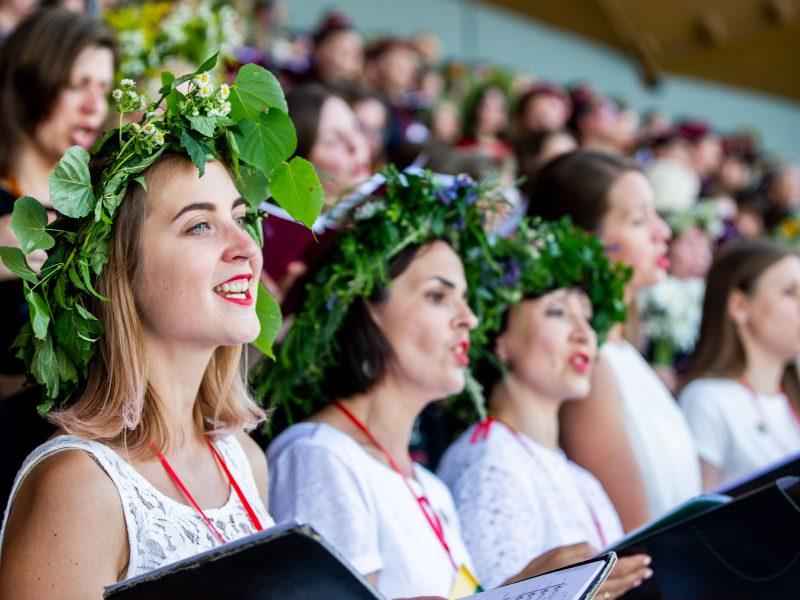 Rugpjūčio 23-ioji Lietuvoje ir pasaulyje