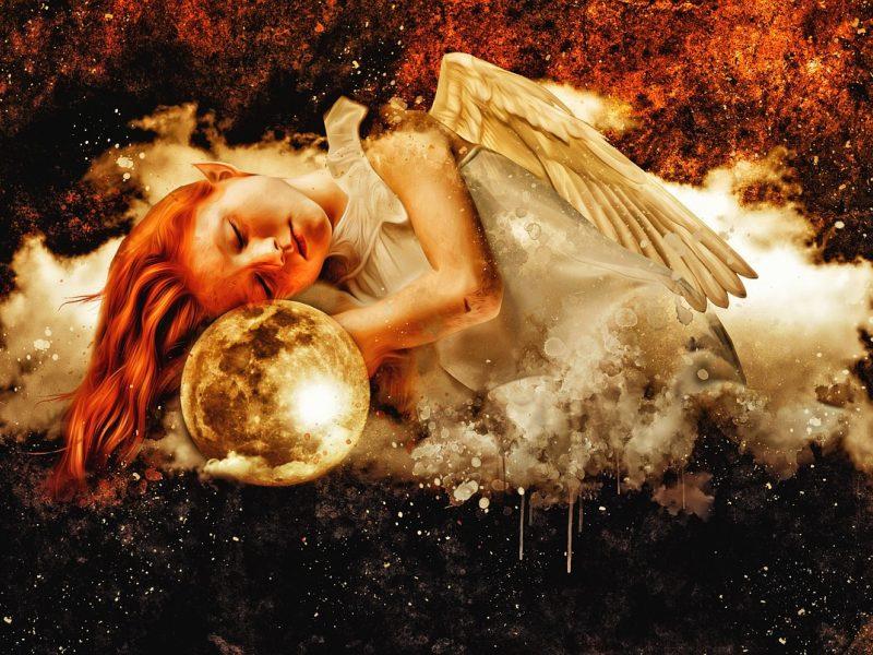Dienos horoskopas 12 Zodiako ženklų <span style=color:red;>(rugsėjo 9 d.)</span>