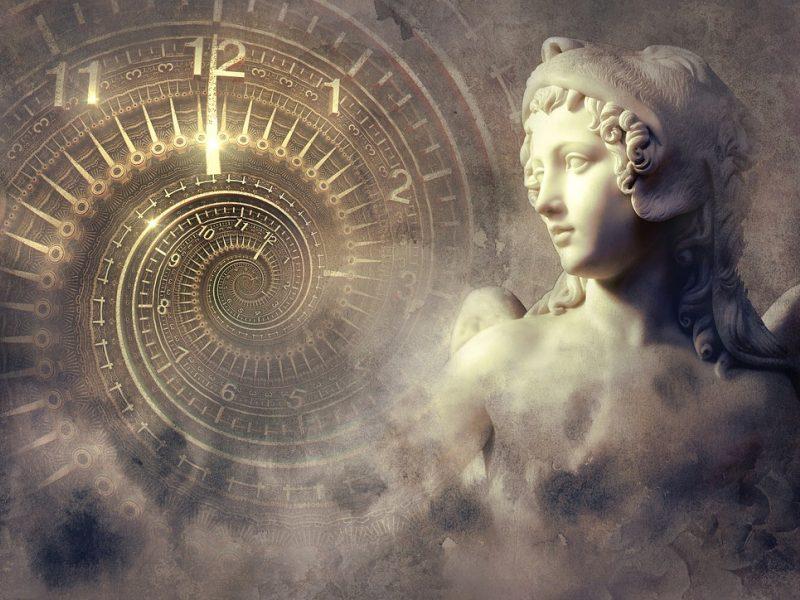 Dienos horoskopas 12 zodiako ženklų <span style=color:red;>(rugpjūčio 11 d.)</span>