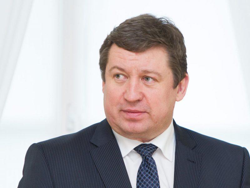 Ministras: daugiau JAV karių dislokavus Lenkijoje, daugiau jų atvyks ir į Lietuvą