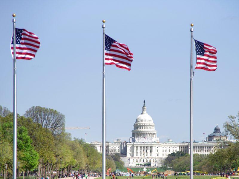 JAV ėmėsi priemonių blokuoti Š. Korėjai prieigą prie finansų sistemos