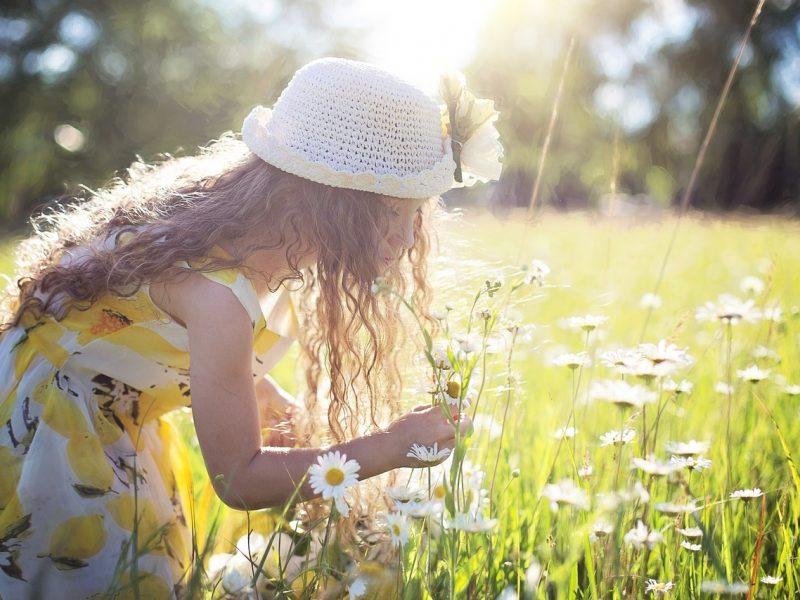 Orai: atrodo, nuo liūčių atsikvėpsime, sinoptikai žada malonų savaitgalį