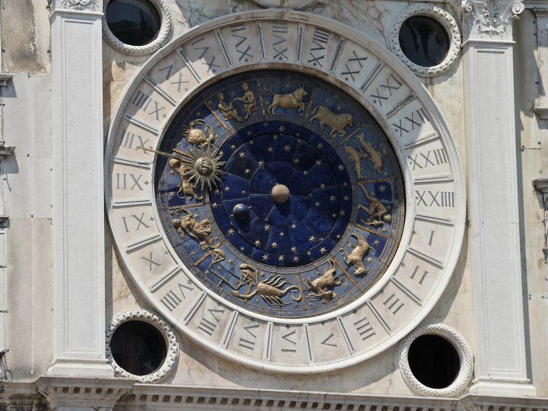 Dienos horoskopas 12 zodiako ženklų <span style=color:red;>(spalio 19 d.)</span>