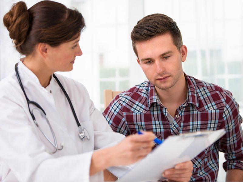 Sveikatos receptai nuo širdies ir kraujagyslių ligų - eliarm.lt