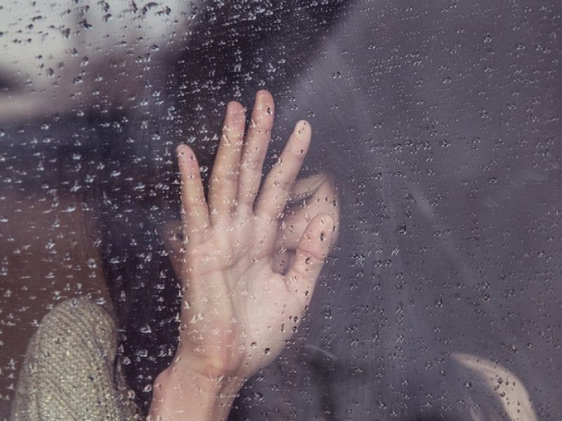 Dėl viceministro pozicijos smurto šeimoje klausimais Rusijoje raginama atlikti tyrimą
