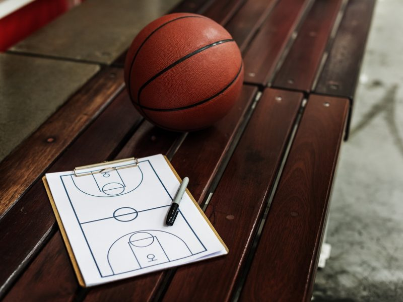 NBA autsaiderių problemos nesibaigia – ilgam prarado komandos lyderį