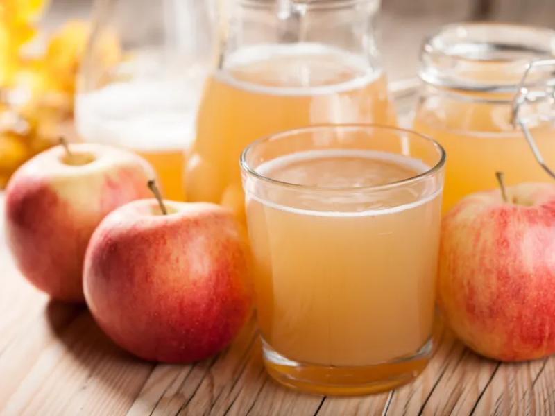 prekybos obuolių pasirinkimo galimybėmis