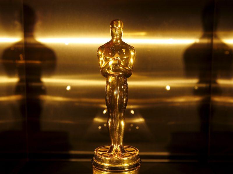 """Kino portalas pristato savuosius 2018 metų """"Oskarų"""" laureatus"""