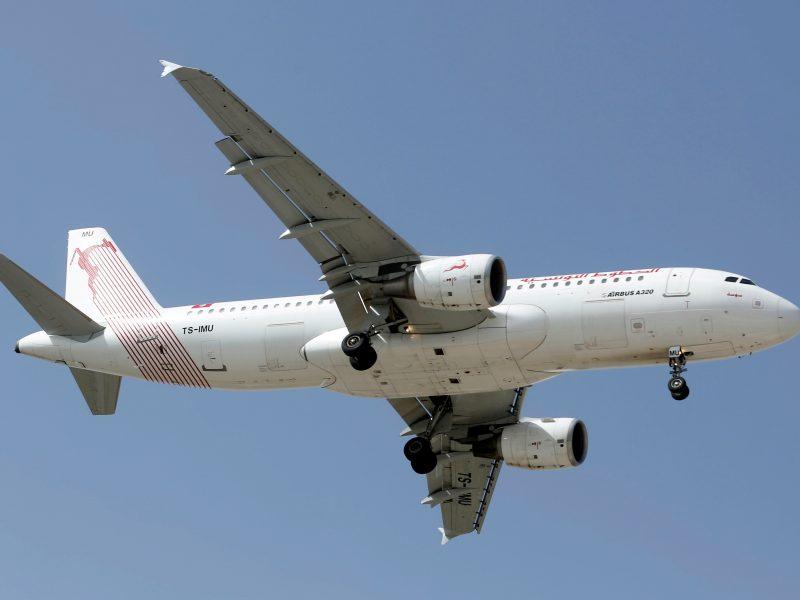 Rusijos laineryje kilus keleivių muštynėms sužeista stiuardesė