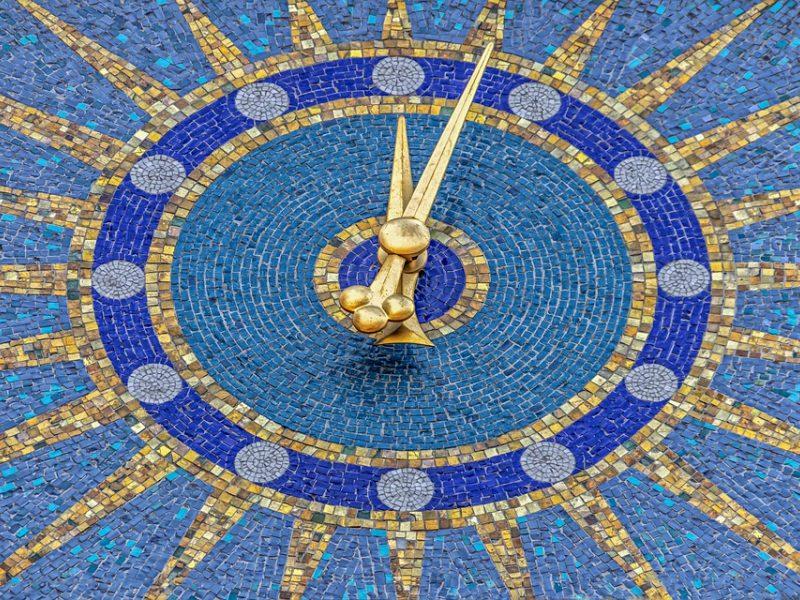 Dienos horoskopas 12 zodiako ženklų <span style=color:red;>(balandžio 14 d.)</span>