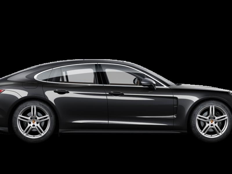 """""""Porsche"""" atšaukė 75 tūkst. """"Panamera"""" modelio automobilių"""
