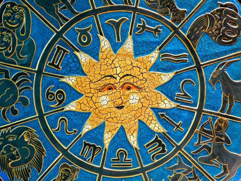 Dienos horoskopas 12 zodiako ženklų <span style=color:red;>(gegužės 2 d.)</span>