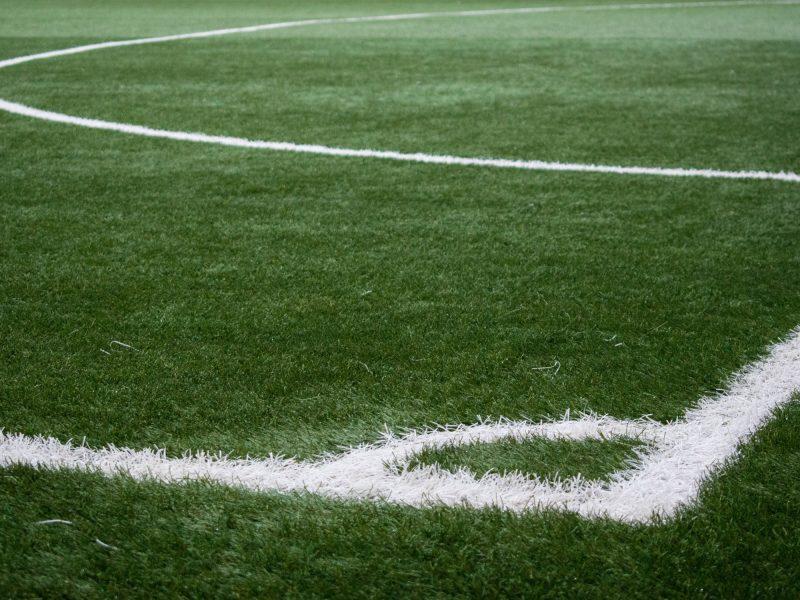 Paaiškėjo Lietuvos futbolo varžovai kontrolinėse rungtynėse