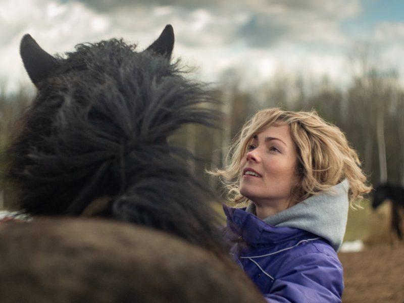 Lietuvių meilė žirgui – amžina?