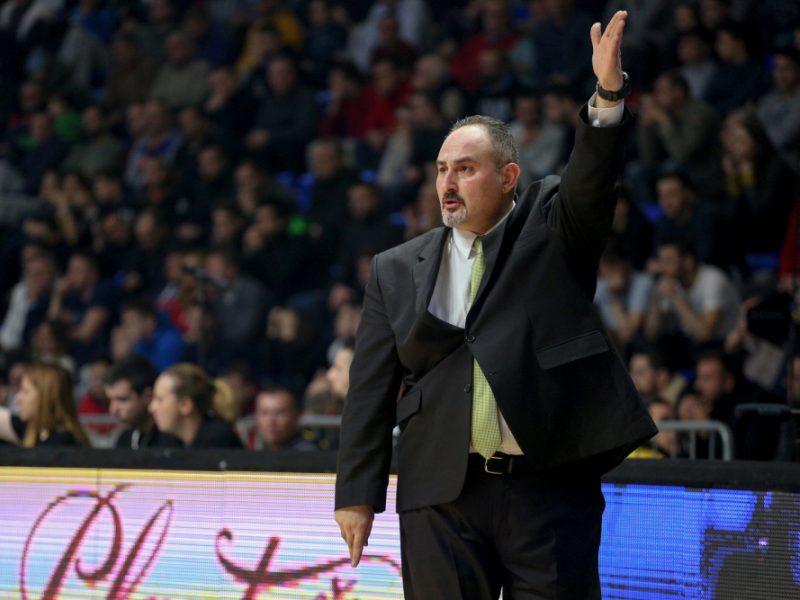 """""""Žalgirio"""" kelyje – Europoje iškilusi krepšinio jėga, išgyvenanti atsinaujinimą"""