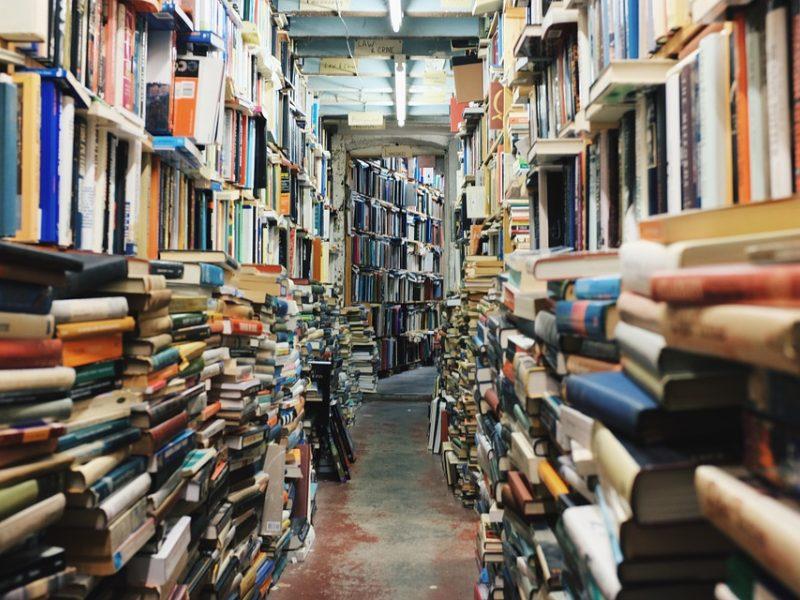 Keičiasi sąlygos apsilankymams muziejuose, bibliotekose ir archyvuose