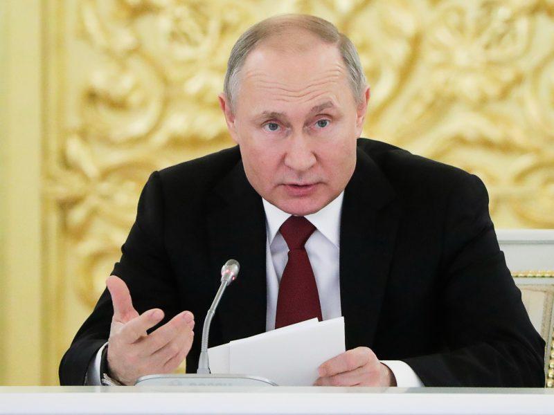Vincas Mykolaitis-Putinas   liberoblius.lt