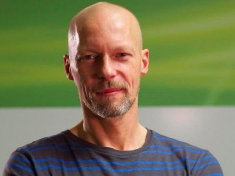 """C. Wurst prodiuseris – apie """"Euroviziją"""", politiką ir lygias teises"""