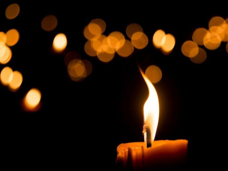 Šiurpu: Kupiškio rajone rastas nusižudžiusios penkiolikmetės kūnas