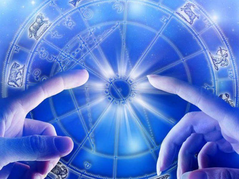 Dienos horoskopas 12 zodiako ženklų <span style=color:red;>(spalio 7 d.)</span>