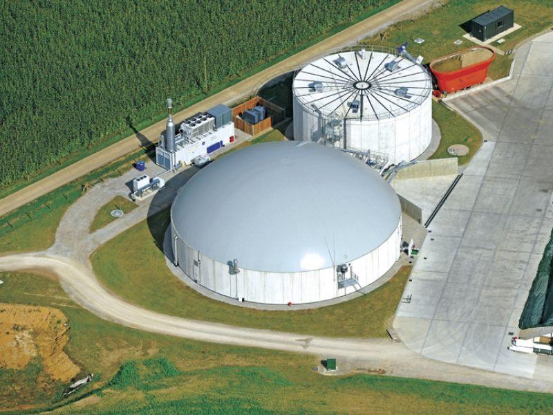 Ūkiuose – neišnaudoti energijos klodai ir taupymo galimybės