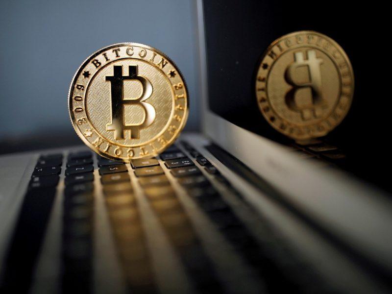bitcoin dienos prekyba boca raton