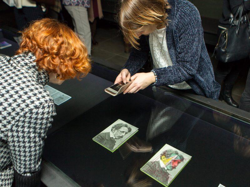 Nuo šiol M. K. Čiurlionio dailės muziejus – dar atviresnis