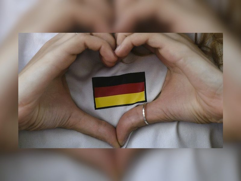 Kaune pirmą kartą vyks Vokiečių dienos <span style=color:red;>(programa)</span>