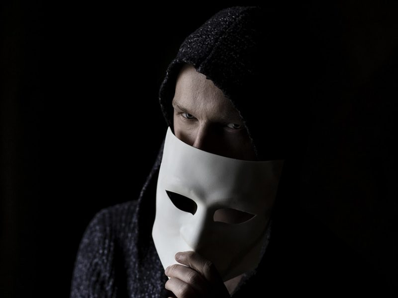 Sukčiavimo mastai verčia dar kartą įspėti: neįkliūkite!