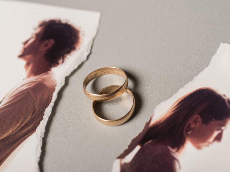 Skyrybų dramoje – ginčai ir dėl skaitiklio