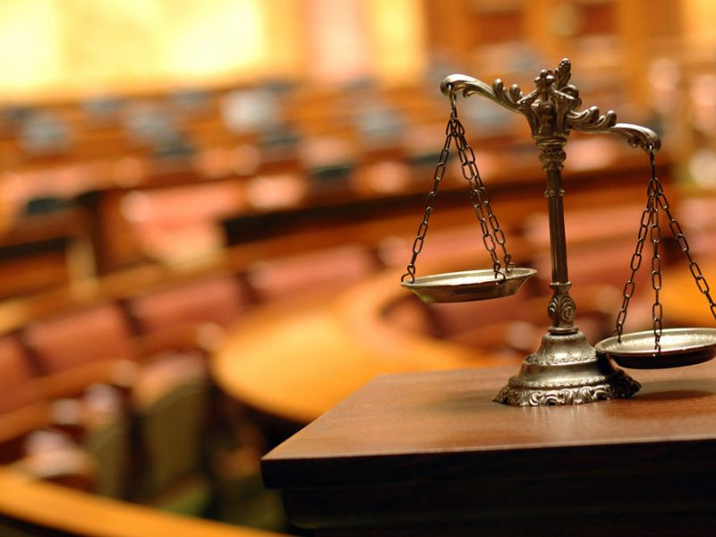 Armėnijos teismas samdinius iš Sirijos nuteisė kalėti iki gyvos galvos
