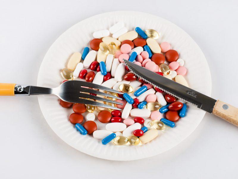 efektyviausi vaistai nuo erekcijos)
