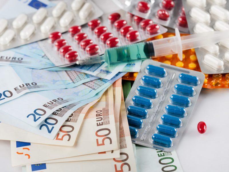 kokius vaistus vartoti hipertenzijai gydyti hipertenzija 2 pakopa.